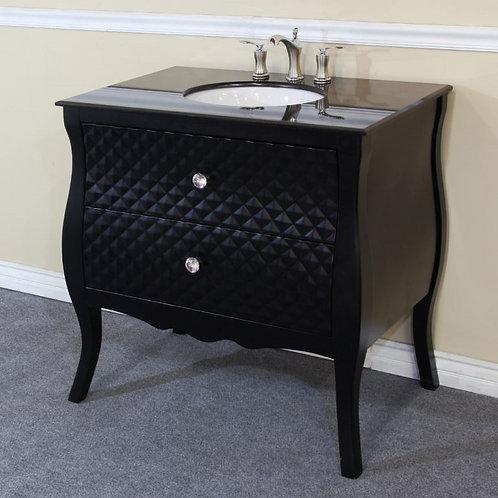 Bathroom Vanity - 203057B