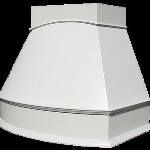 Shilo Cabinetry - RH-9 - Range Hood
