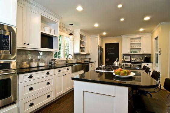 In Home Measuring & Design