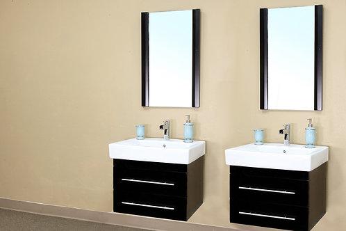 Bathroom Vanity - 203102-D