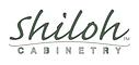 Shilo logo.PNG