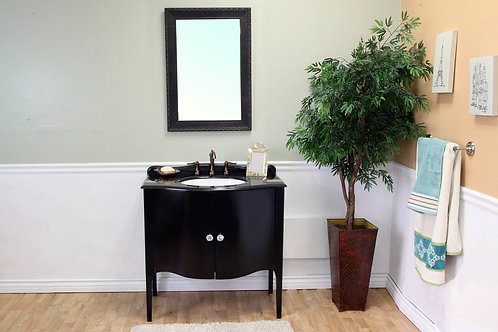 Bathroom Vanity - 203037-B