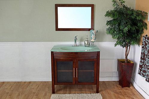 Bathroom Vanity - 202140-ES