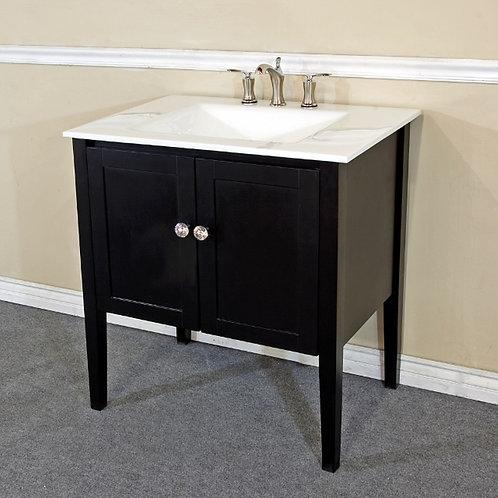 Bathroom Vanity - 203054-ES