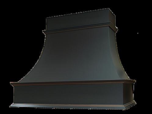 Shilo Cabinetry - RH-8 - Range Hood