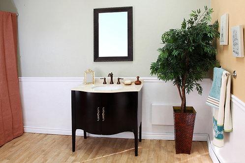 Bathroom Vanity - 203037-ES