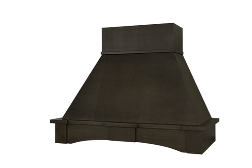 Shilo Cabinetry - RH-47 - Range Hood