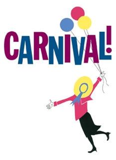 """Carnival!"" at Goodspeed Opera House"