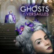"""""""The Ghosts Of Versailles"""" at LA Opera"""