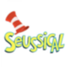 """Seussical"" at Cape Fear Regional Theatre"