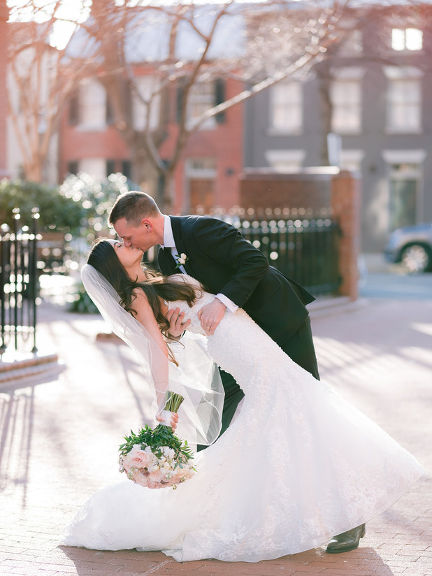 Anna+Will_Wedding Highlights-25_websize.