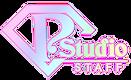 i_logo.png