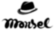 Logo-NOIR--Monsel-Homburg.png