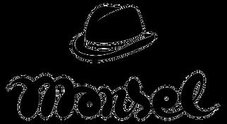 Logo-NOIR--Monsel-Homburg.png