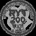 ryt-200_edited_edited_edited_edited.png