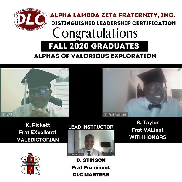 Distinguished Leader Certification (2).p