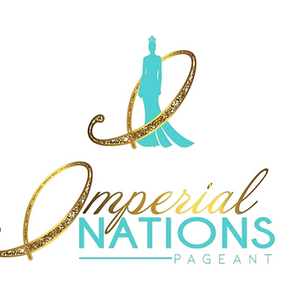 Imperial Nations Pageant