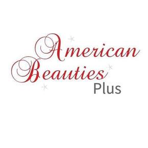 American Beauties Plus Pageant