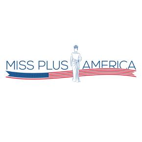 Miss Plus America
