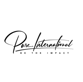 Pure International Pageants