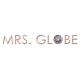 Mrs. Curvé Globe Pageant