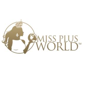 Miss Plus World Pageant (International)