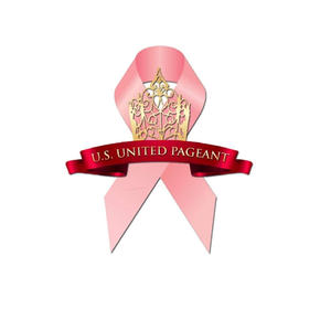 US United Pageant