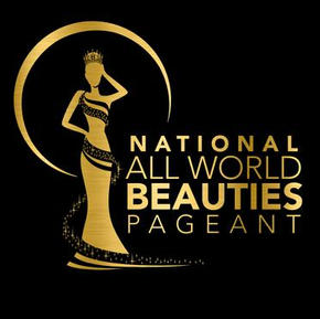   National All World Beauties Pageant