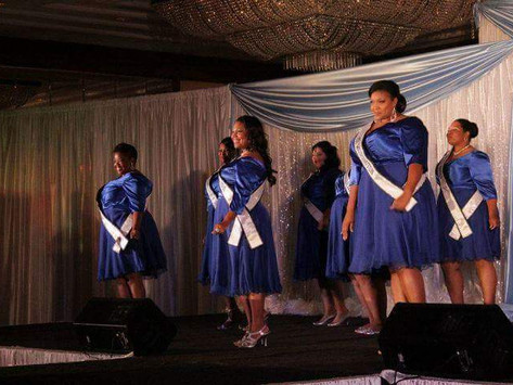 6 Things to Research About Your First Plus Size Beauty Pageant