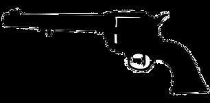 Gun3_edited.png