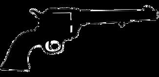 Gun2_edited.png