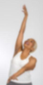Yoga Therapy Teacher Training