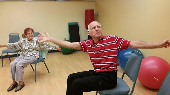 Yoga Teacher Classes