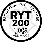 Yoga Trainer Certification