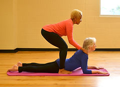 Top Rated Yoga Teacher Training Programs