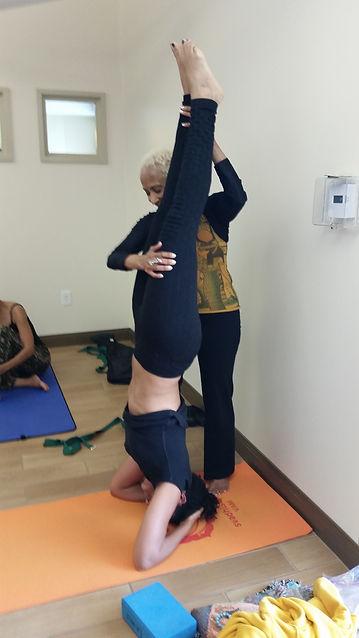 Best Yoga Teacher Training Programs