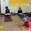 Thumbnail: Yoga Teacher Training RYT 200 Course Deposit