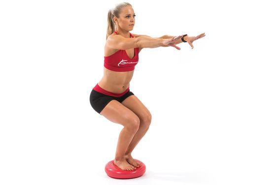 Picioare - Izometrie in Genuflexiune.jpg