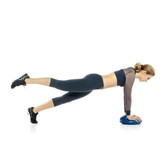 Plansa - Tri-Point Plank.jpg