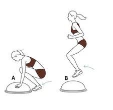 Cardio - Burpee Jump.jpg
