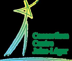 CCJC-logo2.png