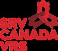 SRV-CANADA-VRS-LOGO@2x.png