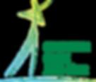 CCJL-logo-RGB-600.png