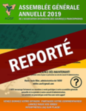 AFFICHE_AGAAOSF2019.webp