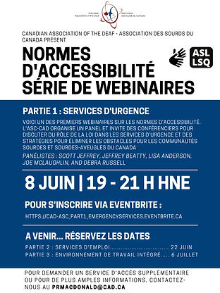 CAD-ASC-Webinar-#1-Emergency-Services-FR.jpg