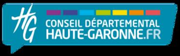 conseil dep logo.png
