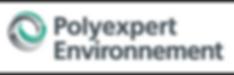 logo environnement.png