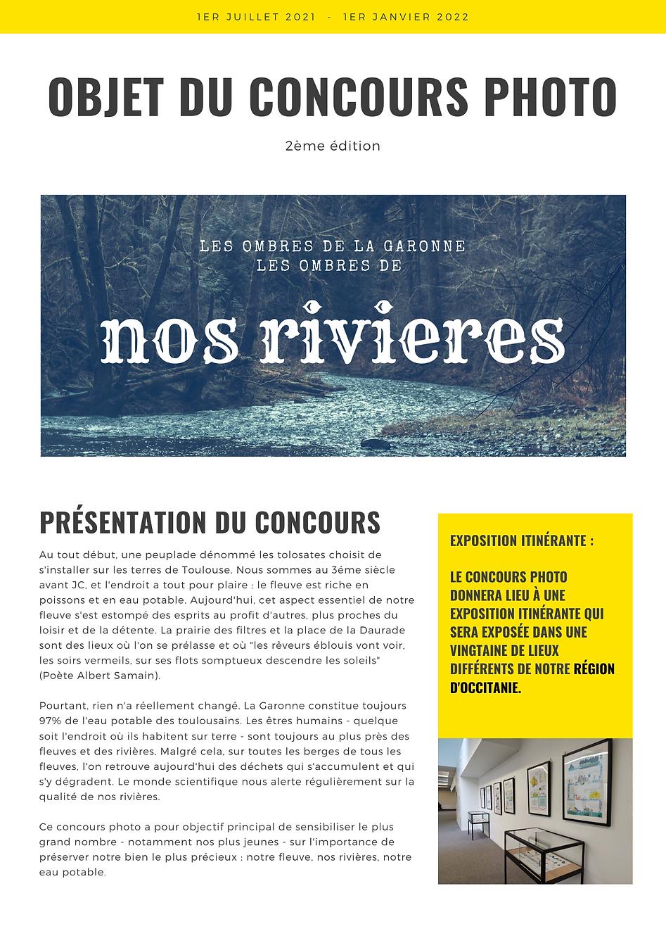 Copie de Presentation du concours photo - Universités - Prix de la sensibilisation.png
