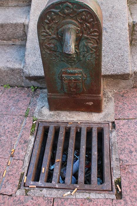 eau de ruissellement non potable.JPG