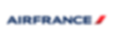 logo-air-france.png